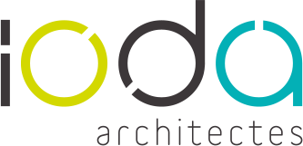 Ioda architectes